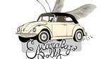Escarabajo Polly