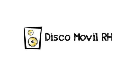 Disco Movil RH presta servicio en la subcategoría de Djs en Barcelona