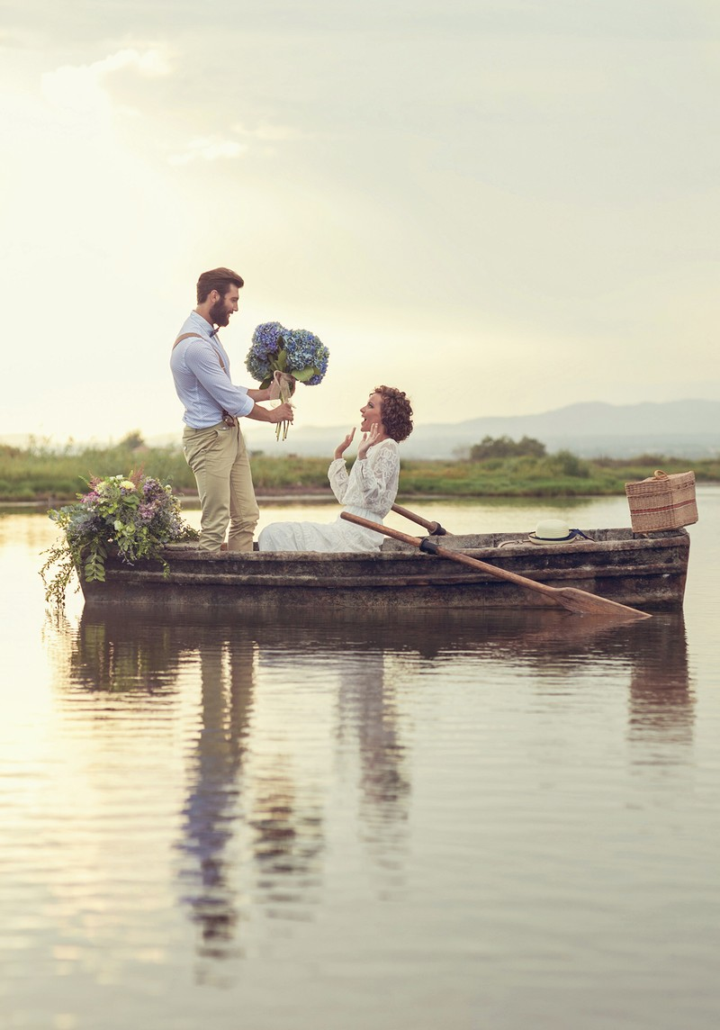 postwedding diego de rando