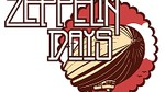 Zeppelin Days