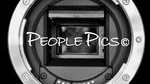 People Pics