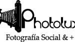 Photolux