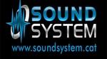 Empresa de Equipos de sonido en Barcelona Soundsystem