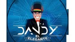 DANDY EL ELEGANTE