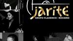 Empresa de Flamenco y Coros Rocieros en Valencia Grupo Flamenco / Rociero Jarité