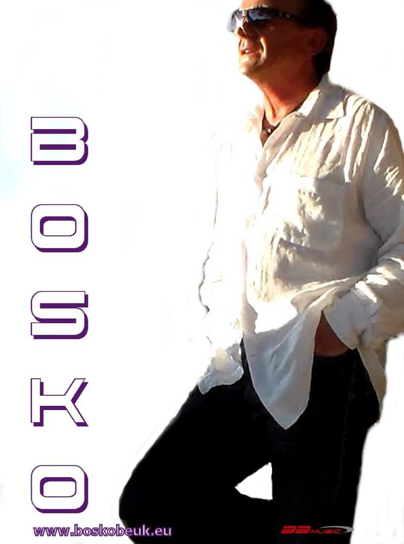 Bosko Beuk