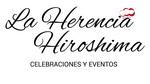 La Herencia Hiroshima - Celebraciones & Eventos