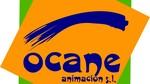 Ocane Animación S.LGrupo Maestro