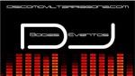 Empresa de Djs en Tarragona Discomovil Tarragona