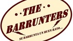 Empresa de Grupos de Rock y Pop en Zaragoza The Barrunters