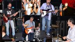TPAR grupo musical