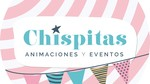 Empresa de Animadores infantiles en Barcelona Chispitas Animaciones y Eventos