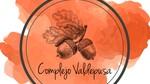Complejo Valdepusa