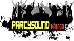 Empresa de Djs en Málaga Party Sound Málaga