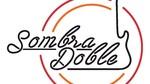 Empresa de Grupos de Rock y Pop en Málaga Sombra Doble