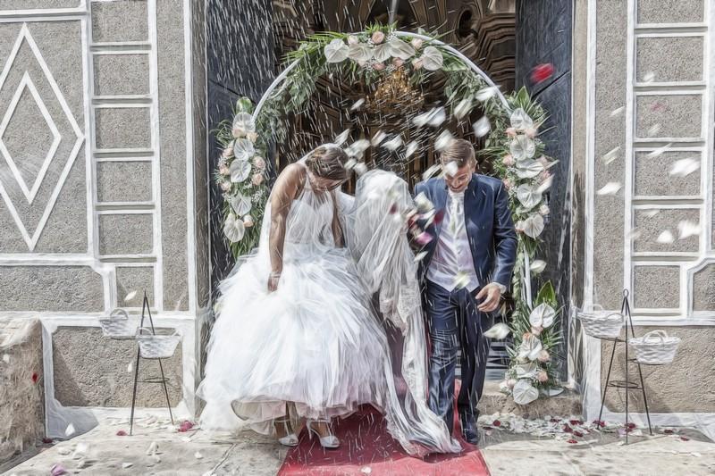 boda Miriam y Jose