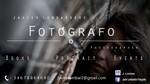 Javier Lombardero Photography