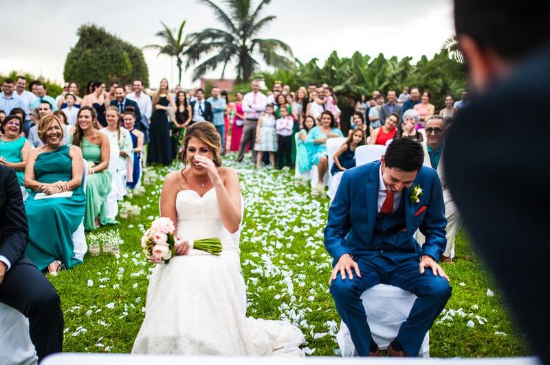 bodas 4