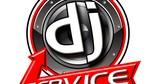 Empresa de Djs en Santa Cruz de Tenerife Dj Service Spain