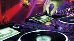 Empresa de Djs en Madrid DJ para Eventos