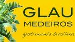 Chef Glau Medeiros | Gastronomía Brasileña