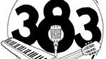 383 Band