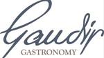 GAUDIR GASTRONOMY