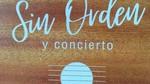 Empresa de Flamenco y Coros Rocieros en Madrid Sinorden