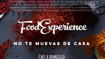 Food Experience Bcn