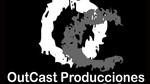 OutCast Producciones