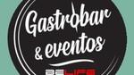 Empresa de Catering en Málaga Belife  catering y eventos