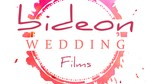 Bideon Wedding Films