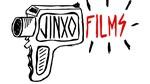 Jinxo Films