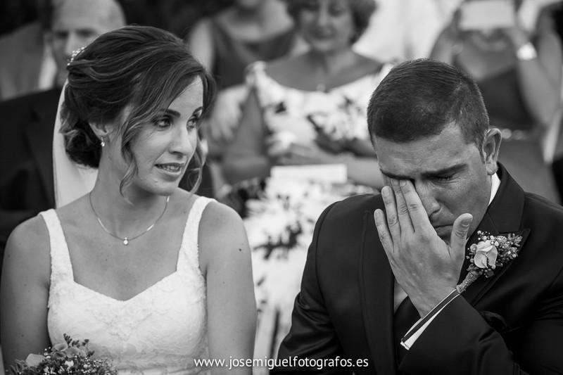 Jose Miguel Fotógrafo de bodas Alicante, Altea, Benidorm
