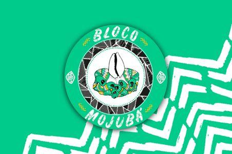 Bloco Mojubá presta servicio en la subcategoría de Orquestas, cantantes y grupos en Madrid