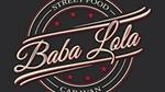 BABA LOLA STREET FOOD CARAVAN