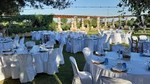 Empresa de Catering bodas en Alicante Villa Mónica