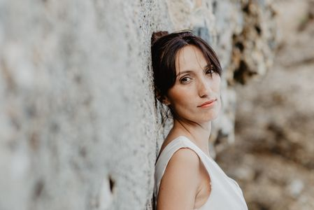 Angel Martín fotovalle presta servicio en la subcategoría de Fotógrafos de bodas en Granada