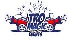 TRO MAGIC EVENTS & DISCOMOBIL 54