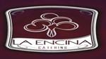 Empresa de Catering en Sevilla La Encina Catering