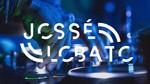 Empresa de Djs en Granada Servicios de DJ