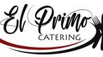 Empresa de Catering en Murcia Catering El Primo