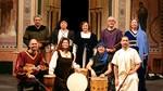 Empresa de Música clásica, Ópera y Coros en Valencia Menestrils D'ontinyent