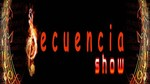 Secuencia Show