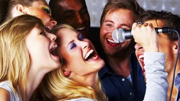 Alquiler de Karaoke en Barcelona