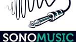 Empresa de Equipos de sonido en Madrid PRODUCCIONES SONOMUSIC