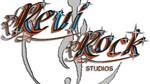 REVIROCK STUDIOS S.L.