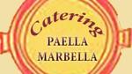 Paella Marbella
