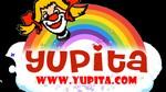 Empresa de Animadores infantiles en Sevilla Yupita Animadora Infantil