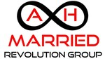 AyH Married Revolution Group